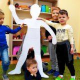 Лучшие детские сады Киева – праздник детства на всю жизнь