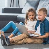 Имеет ли смысл изучение английского языка онлайн для детей?