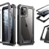 Купить чехол для iPhone 11 Pro – лучшие предложения дизайнеров